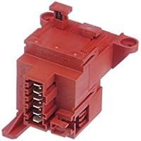 Siemens 433887 Kühlschrankzubehör / Türablagen Liter Kühlteil / Gefrierteil