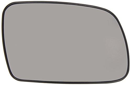 Van Wezel 4040838 cristal de retrovisor lateral