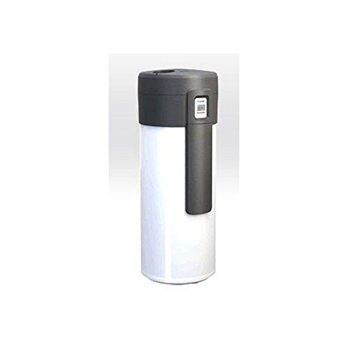Junkers supraeco W–Pompa di calore acqua calda sanitaria supraeco W hp270–2e1classe di efficienza