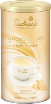 suchard-schokotrume-weie-trinkschokolade-850g