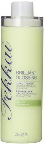 frederic-fekkai-brilliant-glossing-conditioner-gentle-detangling-vivid-gloss-236ml