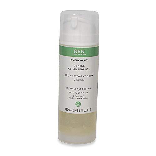 REN Waschgel Evercalm(TM) Gentle Cleansing Gel 150ml