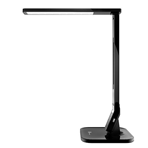 desk-lamp-taotronics-table-lamps-led-elune-touch-control-5-level-dimmable-4-lighting-modes-flexible-