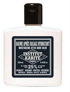 Institut Karité After-Shave Balsam (250 ml)
