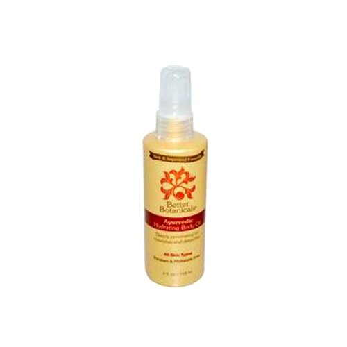 ayurvedic-body-oil-4-fl-oz-118-ml