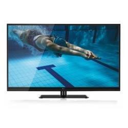 Telesystem TV LED Tv led07 32 t2/s2 hd hevc