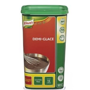 knorr-rich-demi-glace-105kg-tub-makes-7l