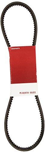 Preisvergleich Produktbild Herth mit Buss Jakoparts J1130975 Keilriemen