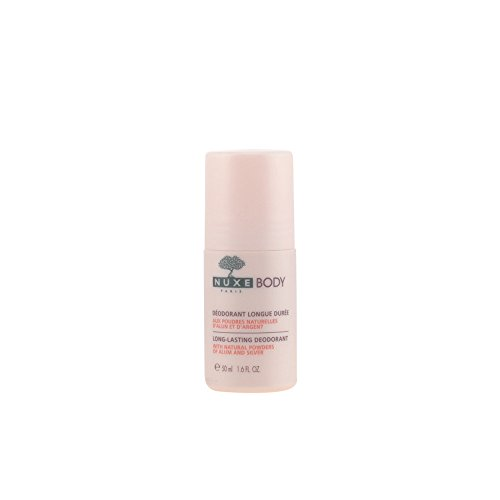 NUXE - NUXE BODY deo rollon 50 ml-mujer