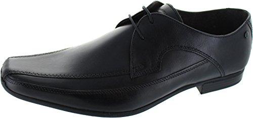 base-london-twist-shoes-black-10-uk