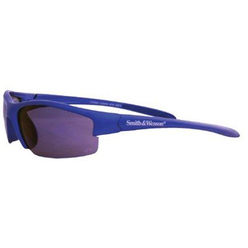 smith-wesson-equaliser-safety-eyewear-blue-frame-blue-mirror-lens