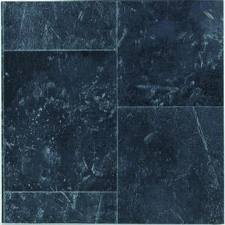 kitchen-bathroom-flooring-rhino-floor-xl-supergrip-vinyl-44916-warsaw-gery-silver-2m-x-3m