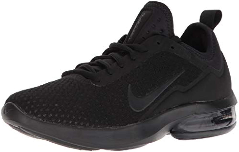 Nike Wmns Air Max Kantara, Scarpe Running Donna Donna Donna   Prezzi Ridotti  378c2f