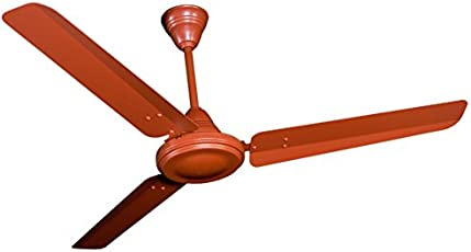 Crompton HS Plus 48-inch 53-Watt Power Saver Ceiling Fan