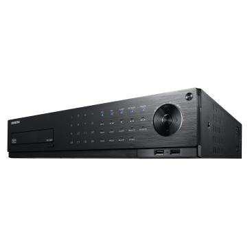 SS323–Samsung srd-1680d 16Kanal 1TB HD-SDI-Hybrid Digital Video Recorder DVR cms H.264Smartphone kompatibel CCTV 700TVL 1080P