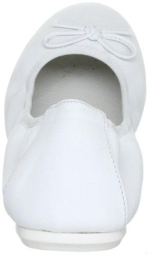 ... Primigi VERIDIANA 6337500 Mädchen Ballerinas Weiss (Bianco) ...