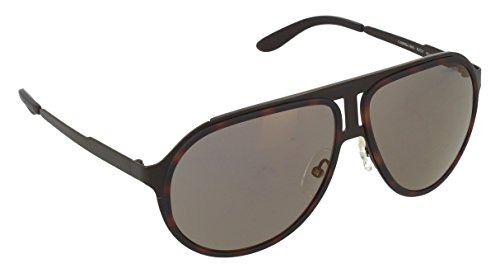 Carrera 100 S CT KLT 59, Montures de Lunettes Homme, Marron (Brown 430133a16ea2
