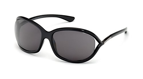 Tom-Ford-Sonnenbrille-Jennifer-FT0008