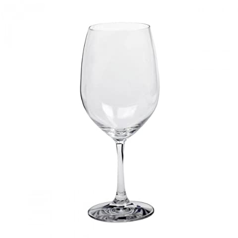 Spiegelau série : vino grande vin rouge-magnum 620 ml/35/22,6 cm