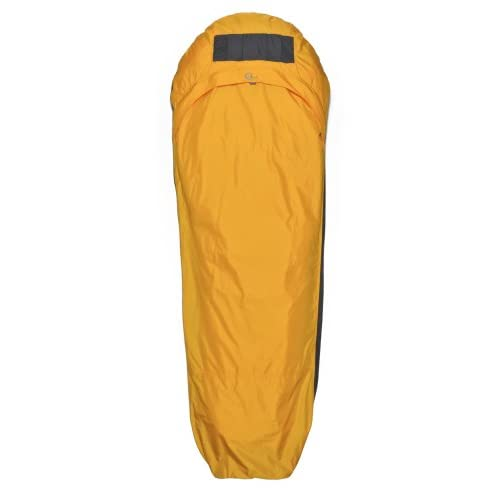 3127tr2LGfL. SS500  - Chinook Ascent Bivy Shelter