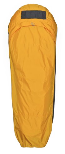 CHINOOK ASCENT BIVY SHELTER BY CHINOOK