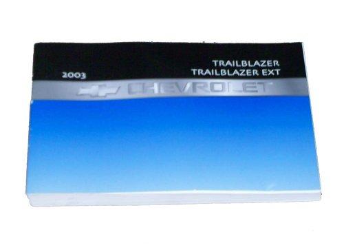 2003-chevy-chevrolet-trailblazer-owners-manual