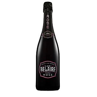 Luc-Belaire-Rare-Ros-Vin-Effervescent