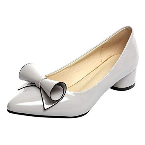 Donna sandali, dresslksnf elegant estivi sandalo piatti etnici boemi comfort basse tacco basso mid scarpe sera party shoe