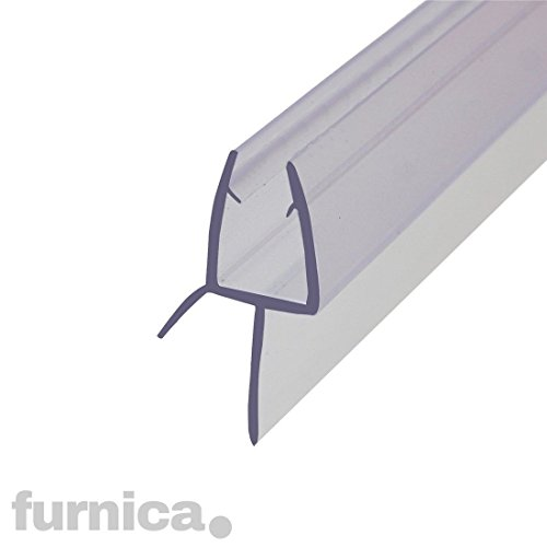 furnica-80cm-replacement-bath-shower-screen-door-seal-for-6-7-8mm-glass-thickness-gap-to-seal-134mm-