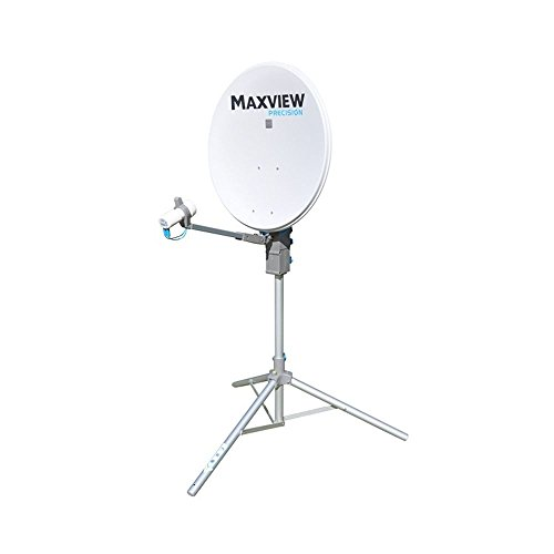 85-cm-crank-up-satellite-system
