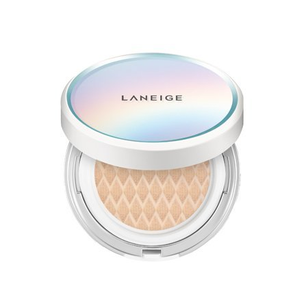 2016-new-laneige-bb-cushion-pore-control-spf50-pa-15-g-2-23-sand