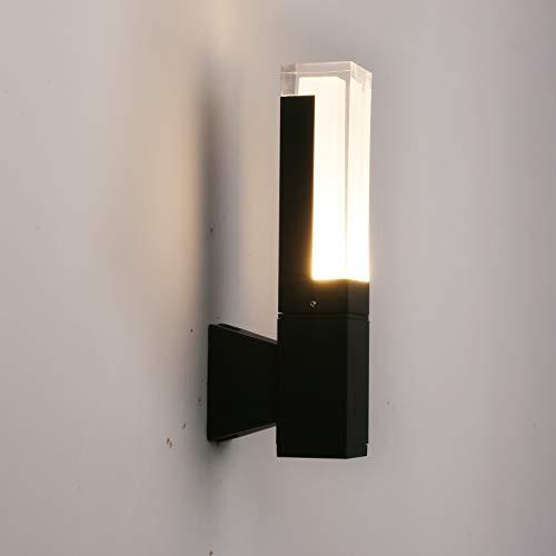 Tôle plaque pin up érotisme DECO string Angel métal mur panneau 20x30 CM