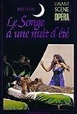 Le Songe d'une nuit d'été - Premières Loges - 01/05/1992