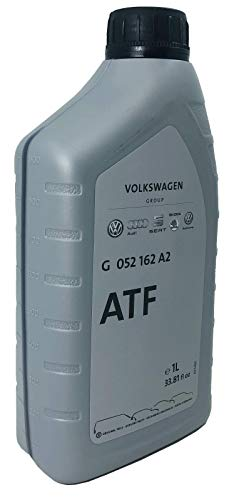 Volkswagen Cambio Automatico Olio lubrificante Originale ATF a 4 velocità