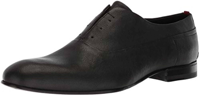 BOSS Hugo Boss Hugo Boss Cordoba_Oxfr_gr Fashion Herren Schuhe