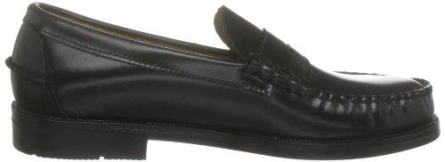 Sebago guys Grant Loafers Loafer Flats