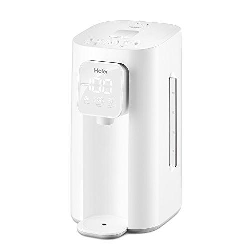 haier-hbm-f25-scaldabiberon-intelligente-di-latte-termostato-riscaldatore-automatico-bollire-lacqua-