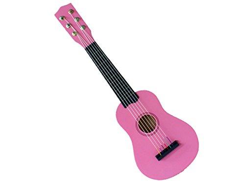 Gitarre Gitarre Concerto