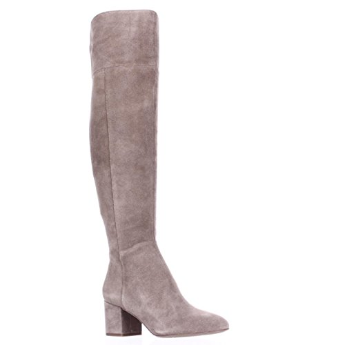 franco-sarto-kerri-tall-block-heel-boots-mushroom-7-us-37-eu