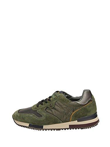 Wrangler WM172180 Sneakers Homme