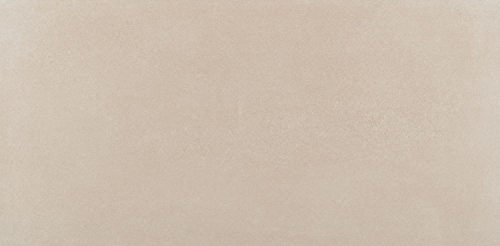 beige-porcelain-matt-rectified-wall-floor-tiles-bathroom-kitchen-ensuite-425-cm-x-86-cm