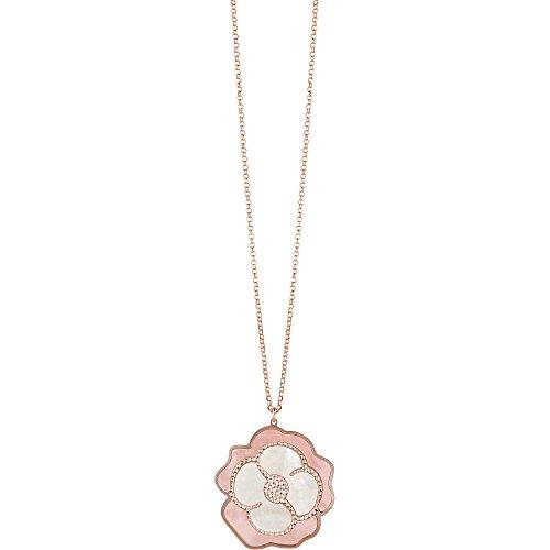 collana donna gioielli Bliss Melrose casual cod. 20071633
