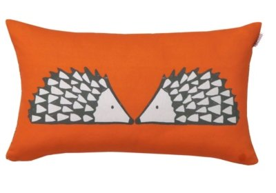 scion-living-coussin-spike-mandarine
