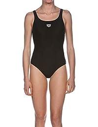 comprare on line b3654 f6257 Amazon.it: Costumi interi: Abbigliamento