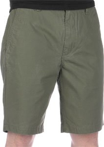 Levis Work Short Ivy Green Ivy Green