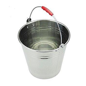 mayuela-cubo-de-metal-acero-inoxidable-12-litros