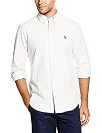 Polo Ralph Lauren - Chemise casual - Homme