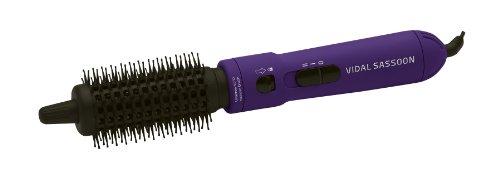vidal-sassoon-vsha6476uk-contemporary-collection-express-curls