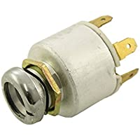Lucas Switch Ignition Series IIA 88 Series IIA 109 Series III 88 Series III 109 (1967 Steering)