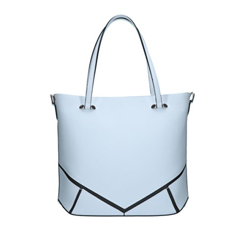 bright-isabelle-borsa-in-pelle-made-in-italy-shopper-bianco